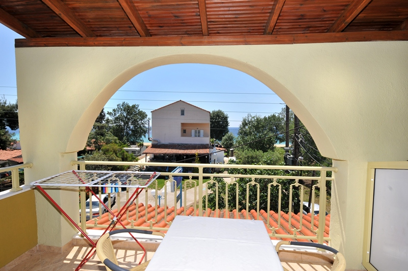 cheap studio for rent in Toroni Sithonia Chalkidiki (22)