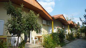 bungalow-for-rent-at-Toroni-Greece-2