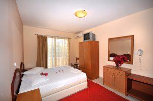 cheap studio for rent in Toroni Sithonia Chalkidiki (23)