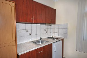 cheap studio for rent in Toroni Sithonia Chalkidiki (22)