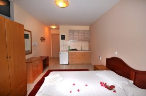 Toroni Studios cheap studio for rent in Toroni Sithonia Chalkidiki (4)
